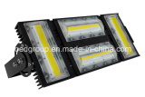 180W LED Flood Lighting with COB LED Module