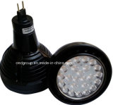 35W G12 LED PAR Light High Lumen LED Corn Light