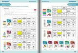 5-6Hongyu Medical company e-catalogue