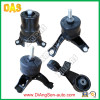 Toyota Camry 2012 Engine Mounting