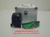 DANPON LASER LEVEL GREEN BEAM SUPER BRIGHT OUTDOOR USED