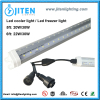Led freezer light for USA Canada ETL DLC approved products