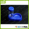 Convinent Pet Automatic Feeder Pet Product