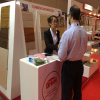 Trade Show in Dubai