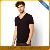 Wholesale Mens Blank Plain T Shirts