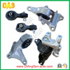 Honda CRV 2013 Engine Mount