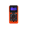 KH33C Digital Multimeter