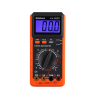 KH890D Digital Multimeter