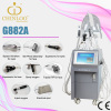 Chinloo Hyperbaric Oxygen Beauty Machine with CE Approved (G228A)
