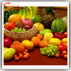 OEM Wholesale Artificial Fruit for Decoration Ornaments