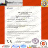 CE Certification for SuperImage Cards Printers and Large Format Printers
