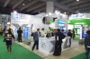 Exhibition in SFCHINA2013