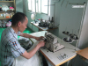 Overlock Machine