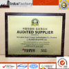 Authorized Suppliers