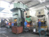Forging Workshop