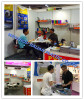 Hong Kong International Printing&Packaging Fair