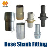 HOSE SHANK FITTING