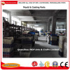 Factory View-Mould & Casting Parts