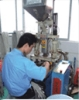 Boot Processing Equipment