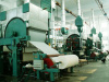 Papermaking Machinery