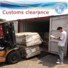 Shipping Freight From China to Valparaiso, Arica, Ocean Freight to Iquique,Santiago