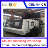 Mould Processing workshop