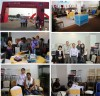 The 18th Shanghai International Hospitality Equipment & Supply Expo