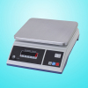 Electronic Weighing&Counting Scale (LC ACS-H3)
