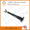 Shock absorber for Cadillac CTS (20820266)