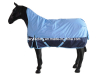 Waterproof Breathable High Neck Horse Rug (SMR1608)