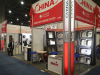International Builders Show in Lags Vegas