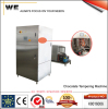 Chocolate Tempering Machine (K8016006)