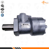 Hot sales Omr/oms/omt Function Hydraulic Motor Price orbit hydraulic motor