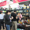 2011 April Canton fair from April 23~27 2011 from Changsha Happy Go ceramic bowl mug supplier