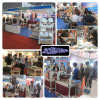 2013 international printing and texile exhibition