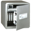 File Cabinet & Office Safe (ELE-C450F1)