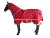 Waterproof and Breathable Winter Horse Rug (SMR1589)