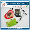 2014 Fashion Epoxy Card with Em4305 Chip Glue Card
