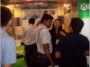 Activities in the 116th China Import and Export Fair 2014