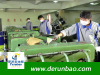 DERUNBAO Focus on producing