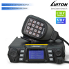 High power dual band mobile radio LT-598UV
