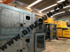 DIRESUN GROUP DIESEL GENERATOR SET MANUFACTURING BASE SHOW 6