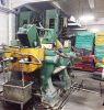 Material Production Machine