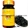 High Quality Propolis Soft Capsule for Beauty and Slimming (FJ-89)