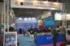 Guangzhou Sound + Light 2011 Feb 29 - Mar 3 2012