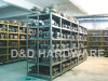 Mould Storeroom-D&D Hardware