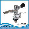 beer taps for bar (BT105001)