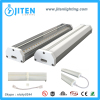 Patent product-Led double T5 tube light