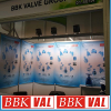 BBK At Fair Show