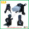 Toyota Corolla 2001-2004 Engine Mounting